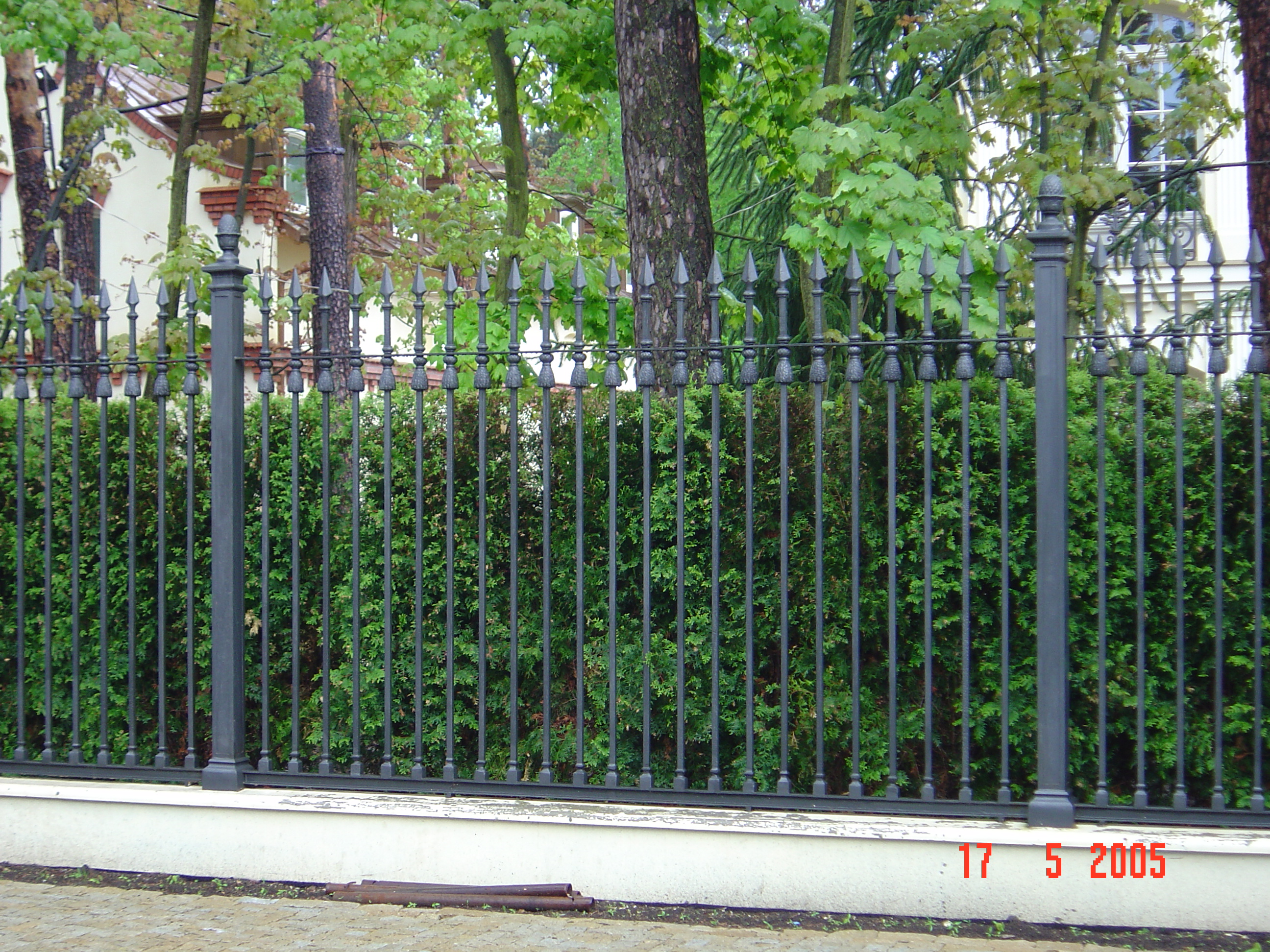 gate-257-fence-a