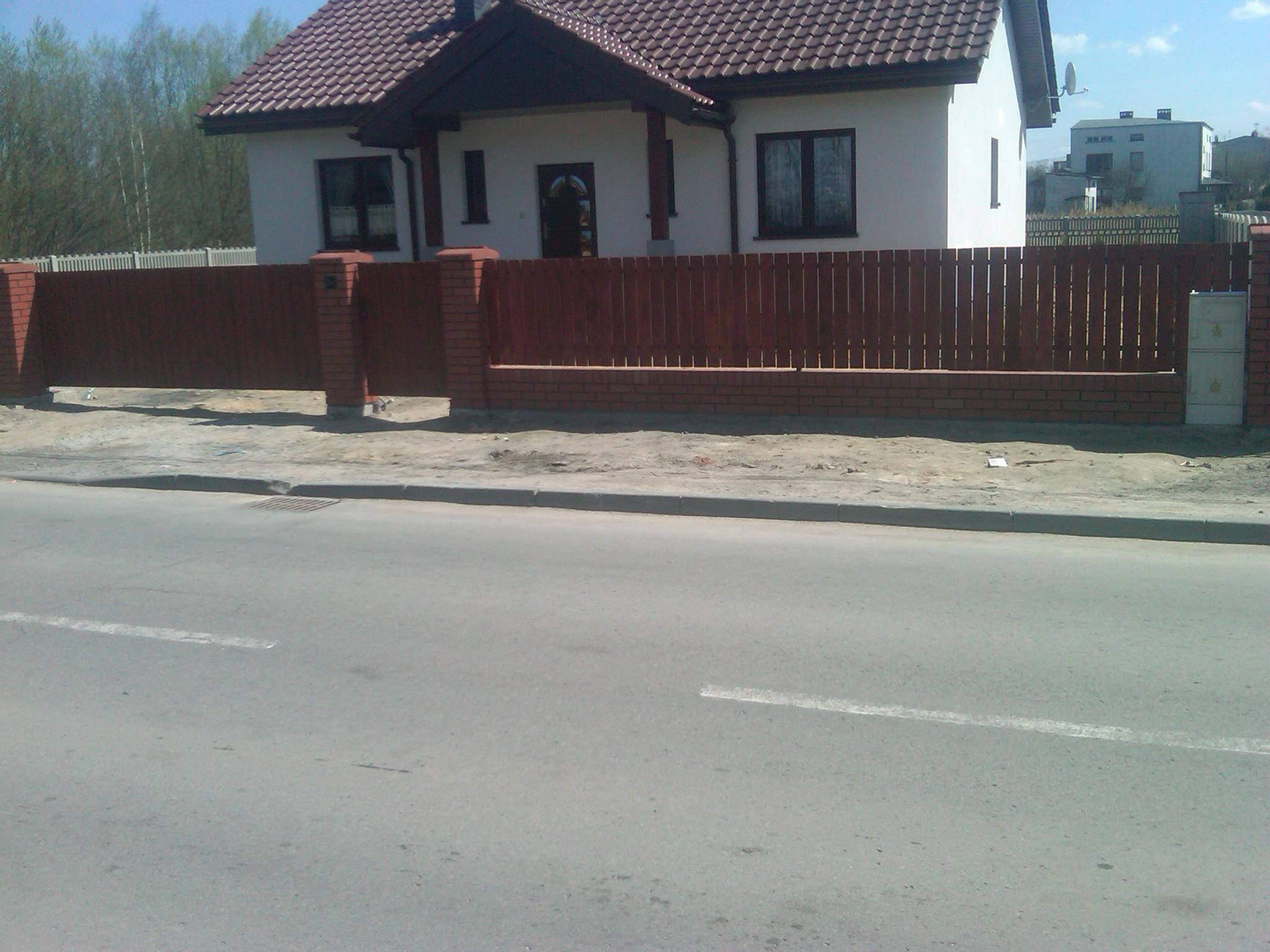 img00481-20110419-1300