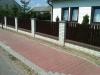 img01530-20120505-1356