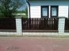 img01531-20120505-1356