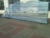 img00424-20110305-1128_0