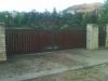 img00606-20110630-1701_0