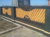 img01423-20120303-1223_0