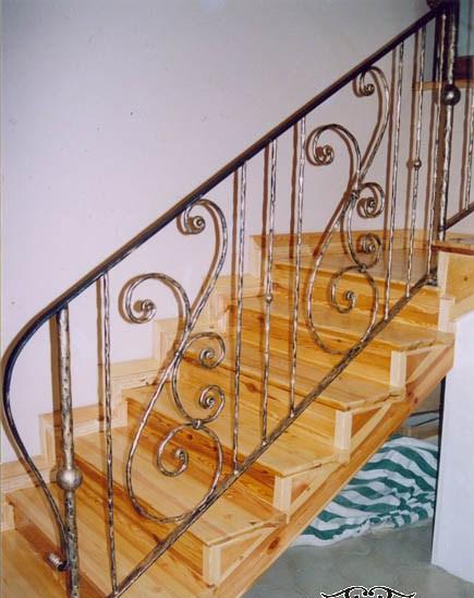 balustrada28
