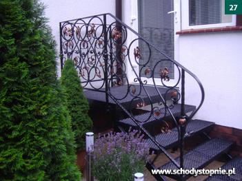moje-schody-001s