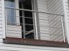 balustrady-balkonowe-ze-stali-nierdzewnej