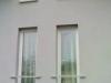 balustrady_metalowe_prostakwadrat_porecz_b33_1