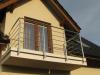 barierki-balkonowe-ze-stali-nierdzewnej