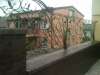 img00617-20110702-0949