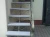 img00625-20110702-1032
