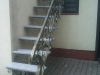 img00626-20110702-1032