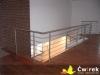 nierdzewne-nierdzewnej-balkony-nierdzewne